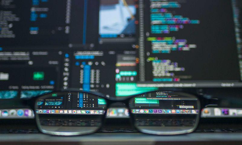 способы проникновения вирусов в компьютер