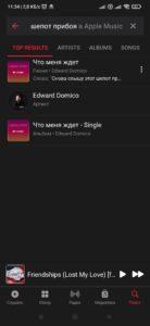 Screenshot_2021-09-12-11-34-12-490_com.apple.android.music.jpg